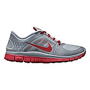 Mens Nike Free Run+ 3 Running Shoe