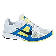 Nike Zoom Streak 4 Racing Shoe