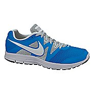 Mens Nike LunarFly+ 3 Breathe Running Shoe