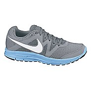 Womens Nike LunarFly+ 3 Breathe Running Shoe