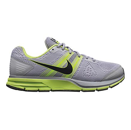 Mens Nike Air Pegasus+ 29 Running Shoe