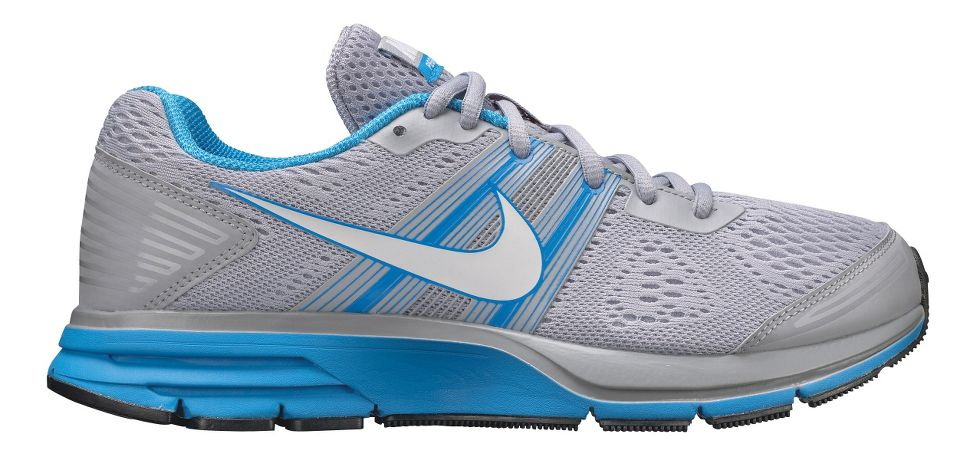 Nike Running Shoes for Women - Reviews of the Most Popular Women's Nike  Running Shoes of Today