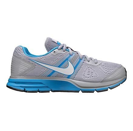 Womens Nike Air Pegasus+ 29 Running Shoe
