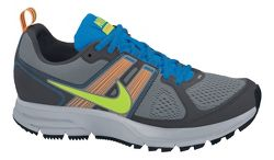 Men's Nike Air Pegasus+ 29 Trail