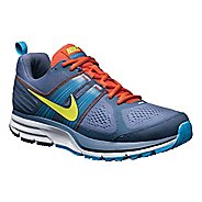 Mens Nike Air Pegasus+ 29 Trail Trail Running Shoe