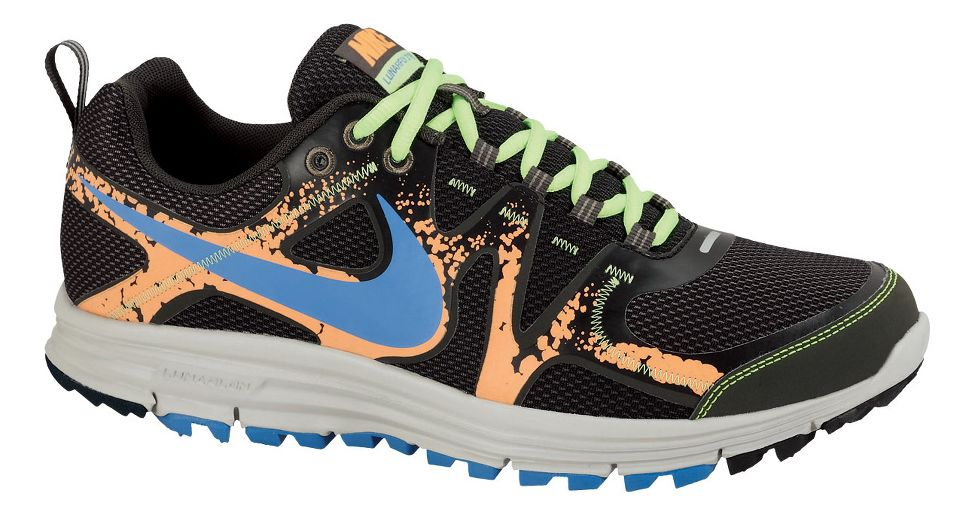 Men's Nike LunarFly+ 3