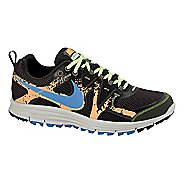 Mens Nike Lunarfly+ 3 Trail Trail Running Shoe