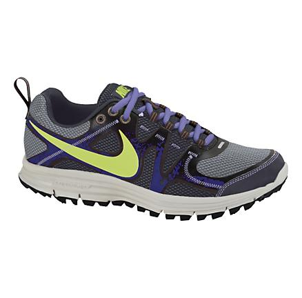 Womens Nike Lunarfly+ 3 Trail Trail Running Shoe