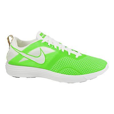 Mens Nike LunarMontreal+ Running Shoe