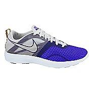 Womens Nike LunarMontreal+ Running Shoe