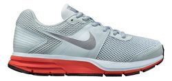 Women's Nike Air Pegasus + 29 Shield
