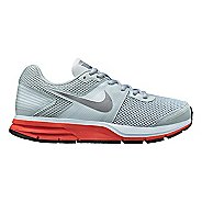 Womens Nike Air Pegasus+ 29 Shield Running Shoe