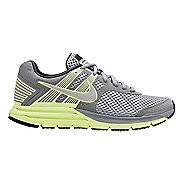 Womens Nike Zoom Structure+ 16 Running Shoe