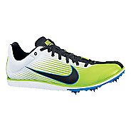 Mens Nike Zoom Rival D 7 Track and Field Shoe