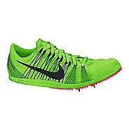 Mens Nike Zoom Matumbo 2 Track and Field Shoe