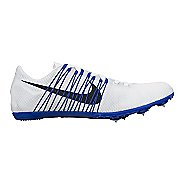 Nike Zoom Victory Elite Track and Field Shoe