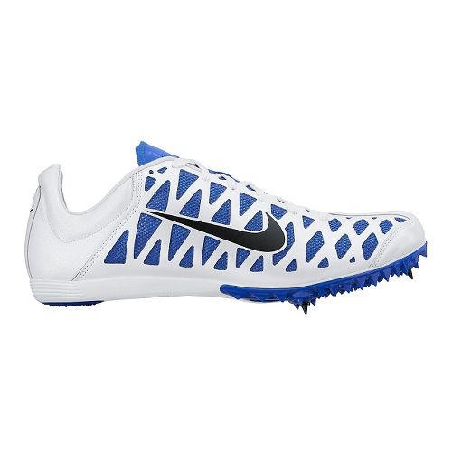 Men's Nike�Zoom Maxcat 4