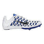 Mens Nike Zoom Maxcat 4 Track and Field Shoe