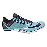 Mens Nike Zoom Superfly R4 Track and Field Shoe