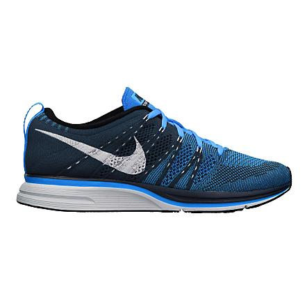 new product 43cc2 8b249   IMG  NIKE FLYKNIT TRAINER