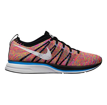 5a3c5d4fe09cb OFFICIAL  Nike Zoom FLYKNIT Collection - Racers + Trainers ONLY ...