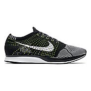 Nike Flyknit Racer Racing Shoe