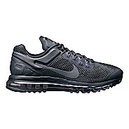 Mens Nike Air Max+ 2013 Running Shoe