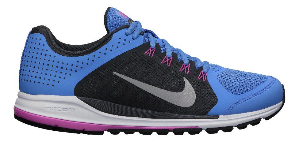 Nike Zoom Elite+ 6 Running Shoe