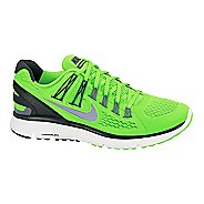 Mens Nike LunarEclipse+ 3 Running Shoe