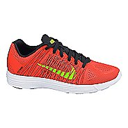 Mens Nike LunaRacer+ 3 Racing Shoe
