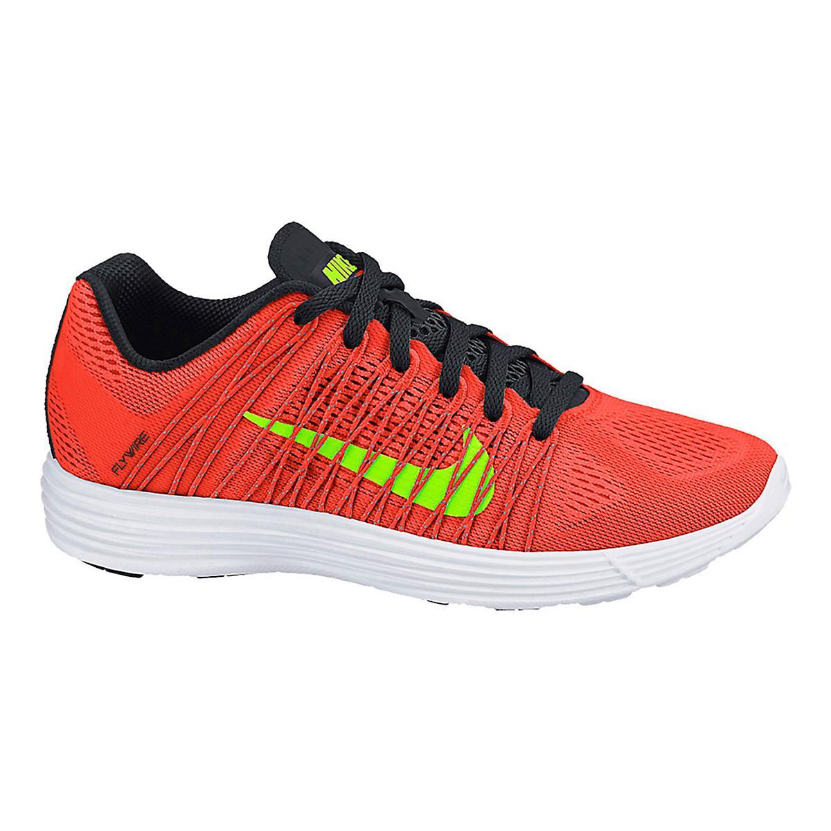Nike Mens Lunaracer  Running Shoes
