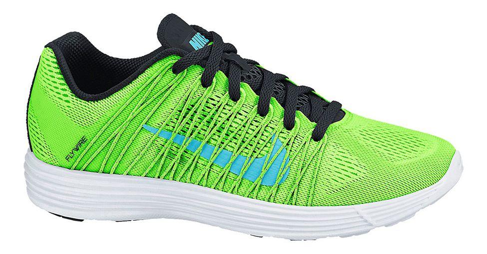 Nike LunaRacer+ 3 Racing Shoe