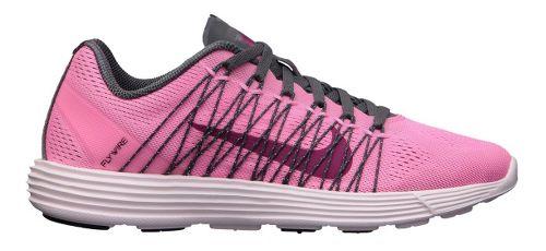 Womens Nike LunaRacer+ 3 Racing Shoe - Pink 11