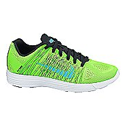 Womens Nike LunaRacer+ 3 Racing Shoe