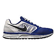 Mens Nike Zoom Vomero+ 8 Running Shoe