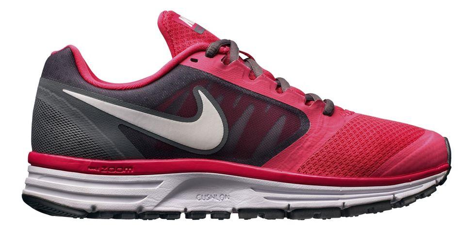 Nike Zoom Vomero+ 8 Running Shoe