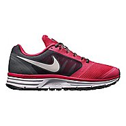 Womens Nike Zoom Vomero+ 8 Running Shoe
