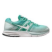 Womens Nike Air Pegasus+ 29 Breathe Running Shoe