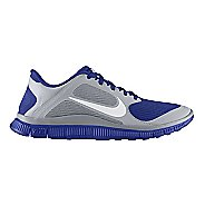Mens Nike Free 4.0 v3 Running Shoe