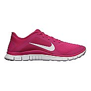 Womens Nike Free 4.0 v3 Running Shoe