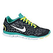 Womens Nike Free TR Fit 3 Cross Training Shoe