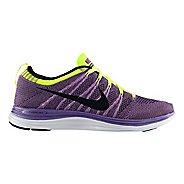 Mens Nike Flyknit Lunar1+ Running Shoe