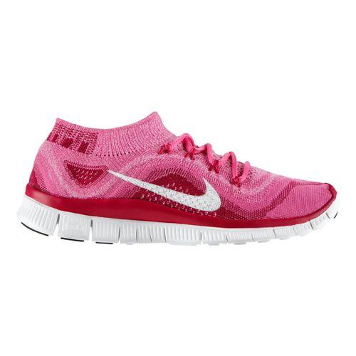 Women's Nike�Free Flyknit+