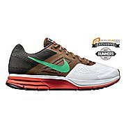 Mens Nike Air Pegasus+ 30 Running Shoe