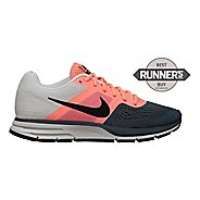 Womens Nike Air Pegasus+ 30 Running Shoe