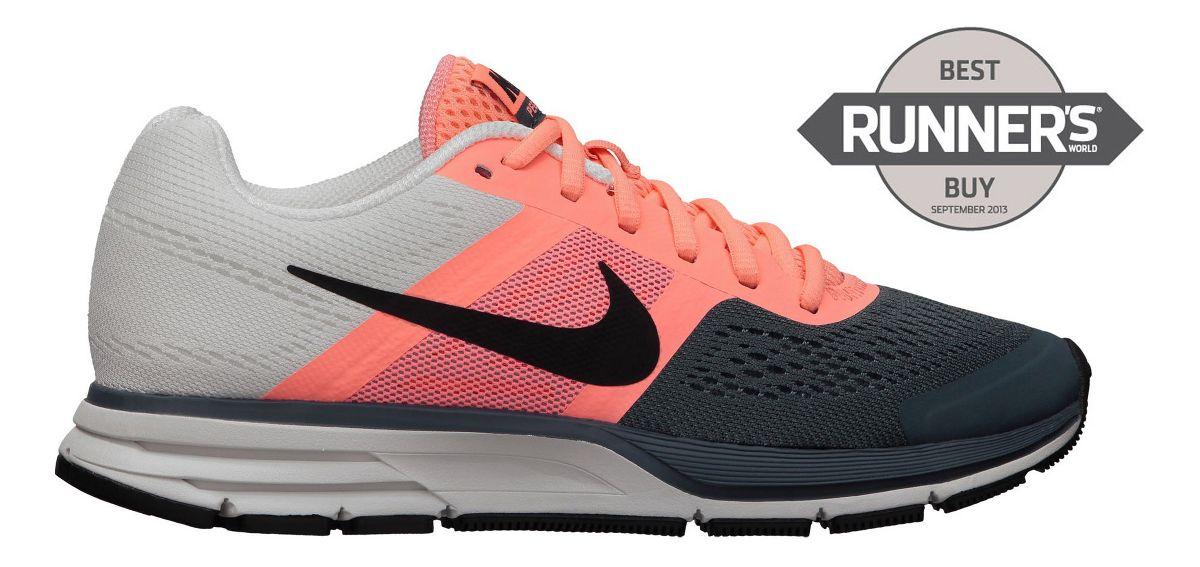 womens nike air pegasus 30 running shoe at road runner sports