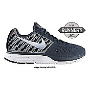 Mens Nike Air Pegasus+ 30 Anniversary Running Shoe