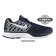 Womens Nike Air Pegasus+ 30 Anniversary Running Shoe