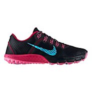 Womens Nike Zoom Terra Kiger Trail Running Shoe