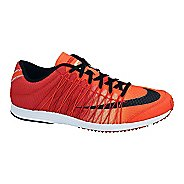 Nike LunarSpider R 4 Racing Shoe